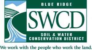 Blue-Ridge-Logo-2.jpg