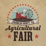 FC Ag Fair Logo