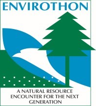 Envirothon picture