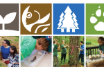 Envirothon – What's It All About?